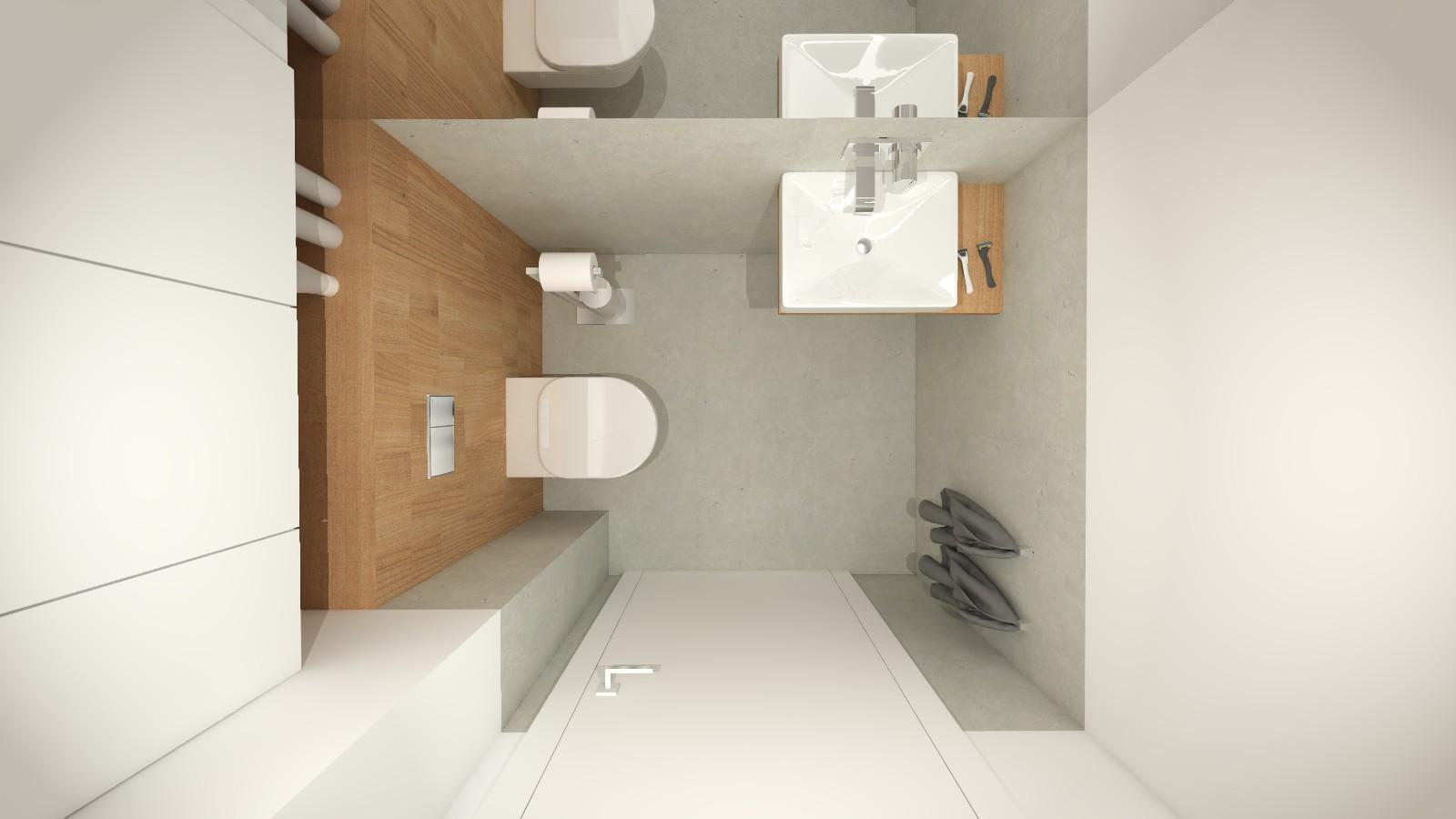 rzut-malej-toalety