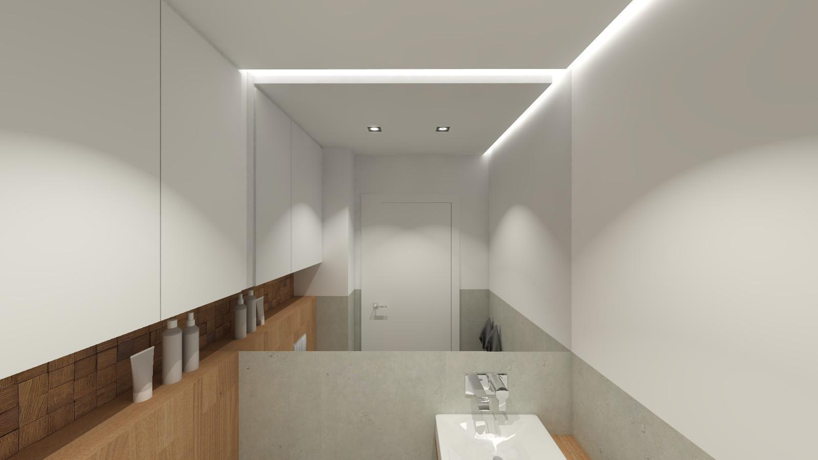 sufit-podswietlany-w-toalecie