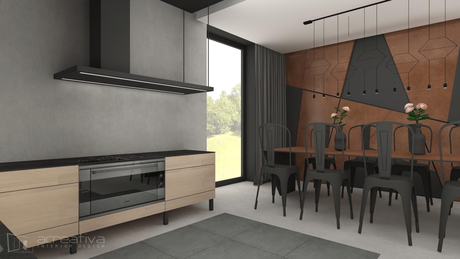 kuchnia_industrialna_projekt_wnetrz_architekt_online_acreativa.pl_torun_3