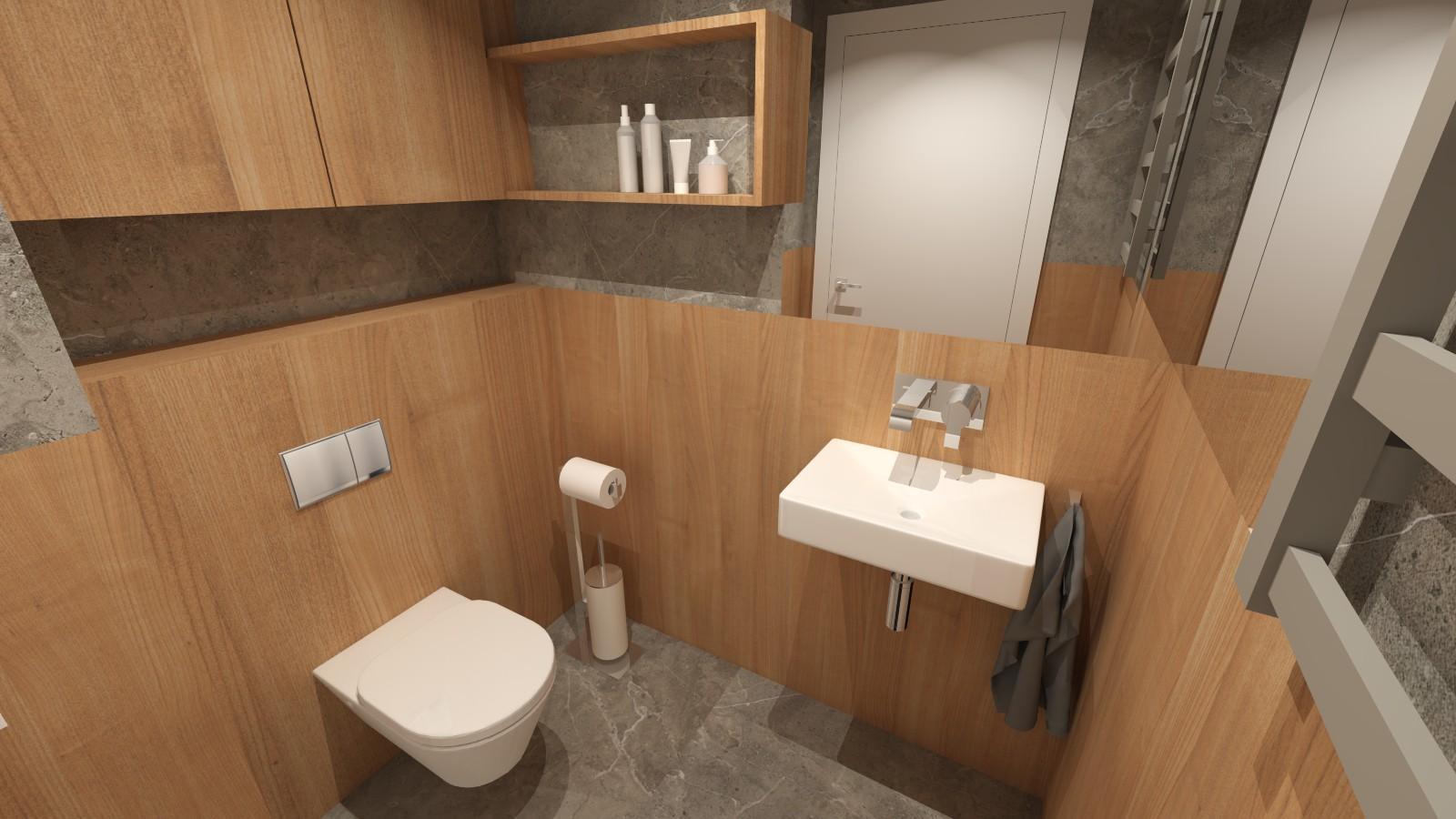 mala-toaleta-w-nowoczesnym-stylu-i-naturalnych-kolorach